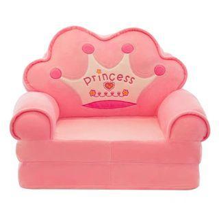 🚚 Kids Sofa for girls / boys