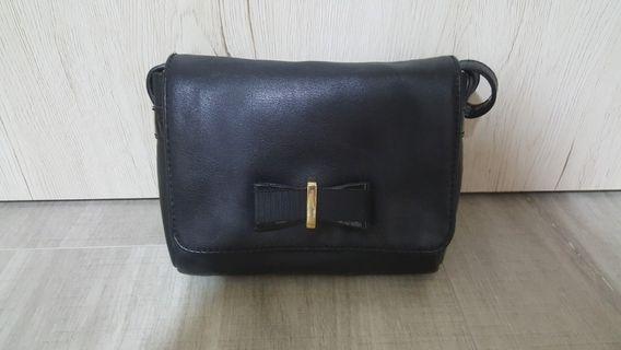 ESPRIT Slim bag