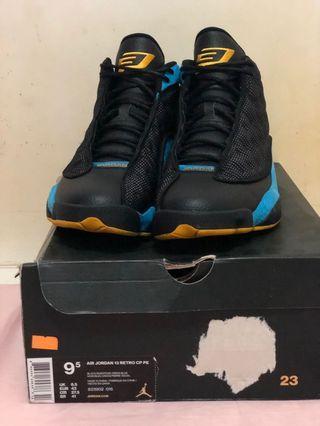 Air Jordan 13 CP3