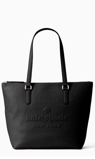 Sale Kate Spade Handbag Original