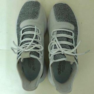 🚚 Adidas Tubular Shadow Knit 編織休閒鞋 25號