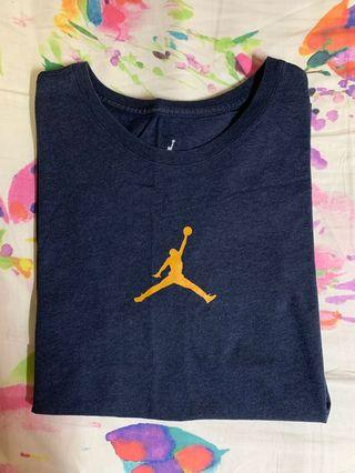 Nike Jordon t shirt