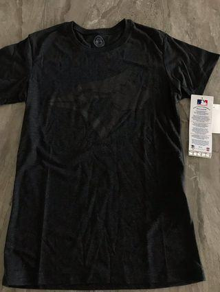 BLUE JAYS T-shirt, brand new with tags