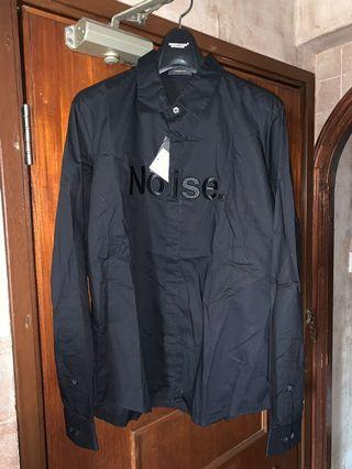 🇯🇵big sales undercover shirt size2 comme 100% new with invoice