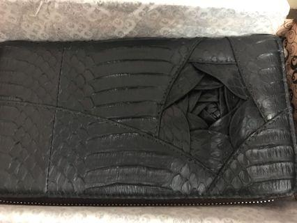 Cocomojo wallet