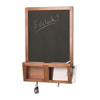 IKEA Magnetic Chalkboard