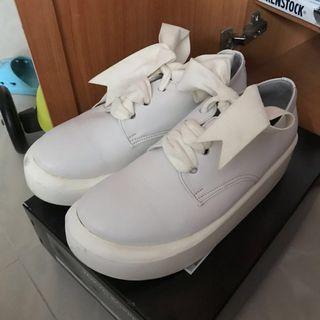 Tokyo Bopper 鞋