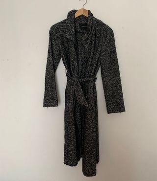 Aritzia Babaton Coat Size: XXS