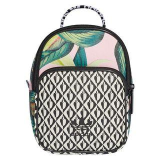 AUTHENTIC ADIDAS MINI BACKPACK SPORTS EXPERT