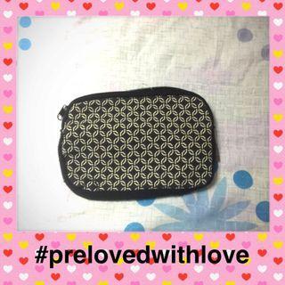 Prelovedwithlove gratis dompet kecil #BAPAU
