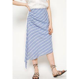 Cotton Ink Sabina Skirt