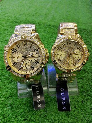 GUESS COUPLE ORIGINAL