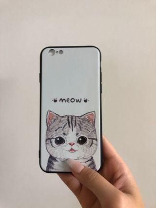 Brand New Iphone 6 & 6s Cases