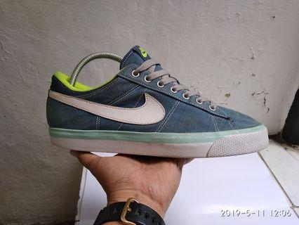 Nike original sneaker size 41