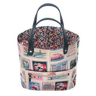#AEONShahAlam Cath Kidston Reversible Bag (AUTHENTIC UK)