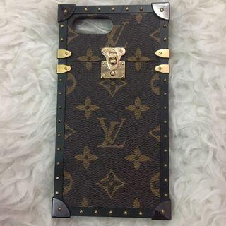 LV iphone 8+ casing (Gred 5A)