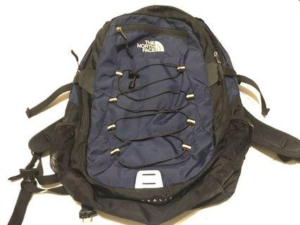 🚚 The North Face Backpack