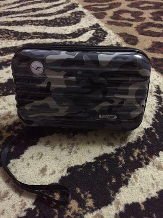 RIMOWA multipurpose bag
