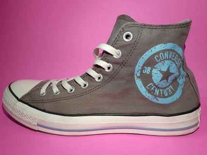 CONVERSE CT HIGH CENTURY || SIZE 42