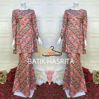 Batik Hasrita