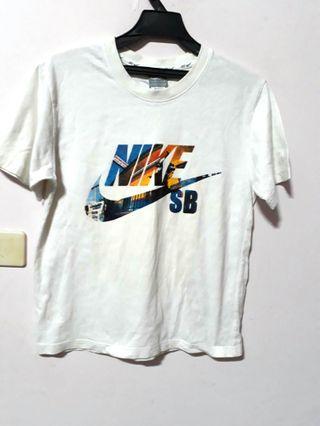 🚚 Nike女服飾保存良好