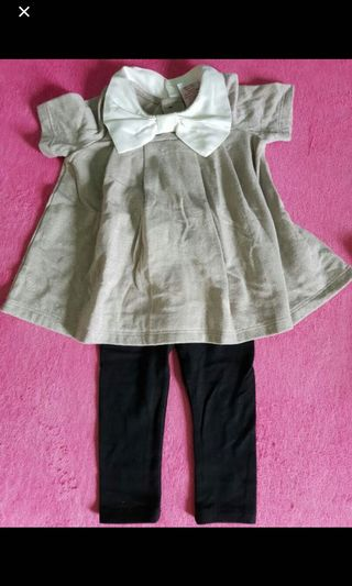 ff392b69e ralph lauren dress | Babies & Kids | Carousell Philippines