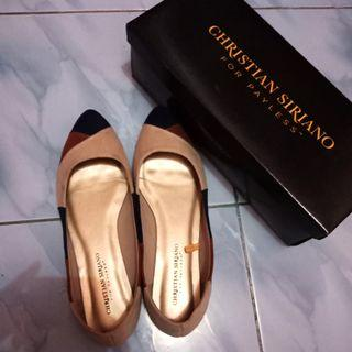 Payless shoes size 40