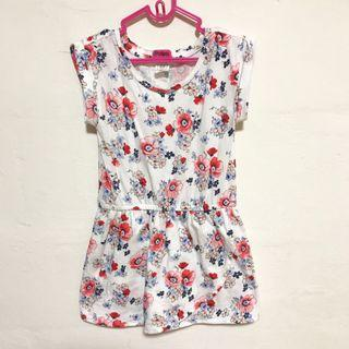 🚚 GAP Girl's Dress