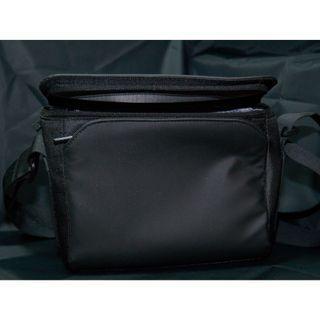 Spark/Mavic Pro Shoulder Bag