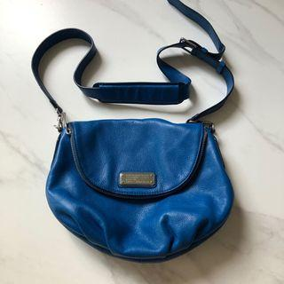 Marc by Marc Jacob's crossover bag
