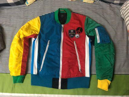 b39d01b8da9 jackets authentic | Men's Fashion | Carousell Philippines