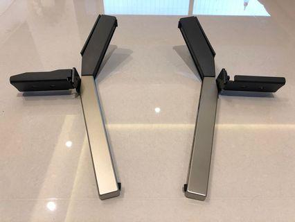 🚚 Sony TV Stand for KD-55X7500F / X7500 series