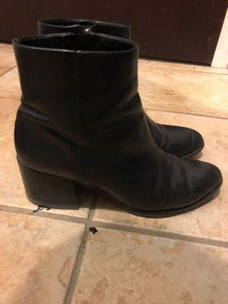 Sam Edelman Joey Boot