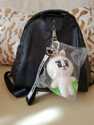 Backpack cony