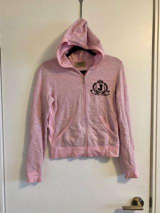 Juicy couture hoodie