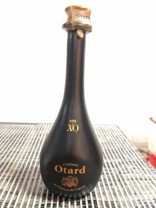 Otard XO Cognac 0.7litre