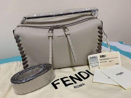 Fendi Lei Bag