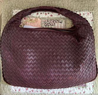 Bottega Veneta Hobo Bag (reduced price)
