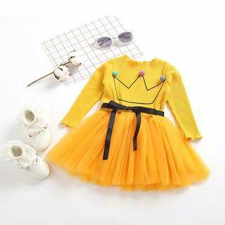 SALE Dress tutu