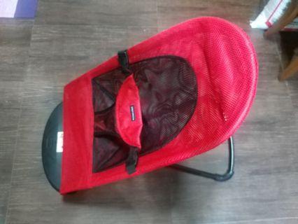 Infant Rocker Chair