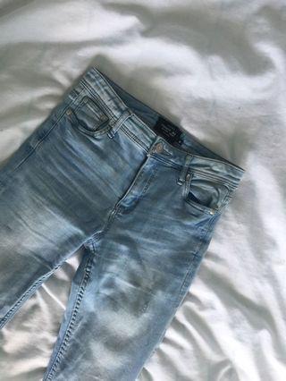 factorie frankie jeans