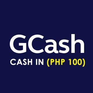 gcash cash in | Others | Carousell Philippines