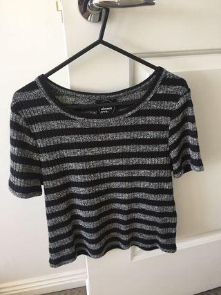 All about Eve shirt