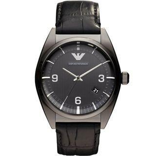 Emporio Armani Men's Watch AR0368