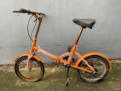 免費 腳踏車
