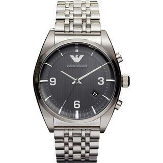 🚚 Emporio Armani AR0369 Watch