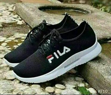 #Bapau Sepatu Pria