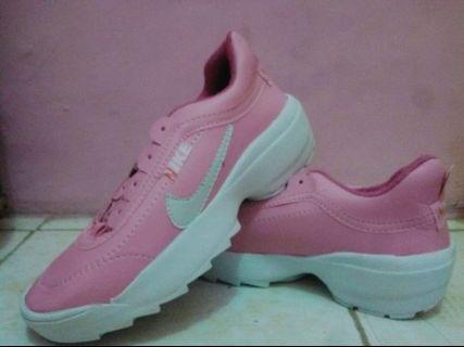 #bapau Sepatu Nike