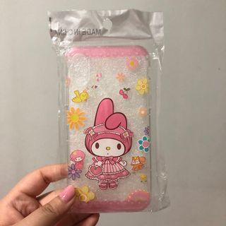 🚚 (One Month Sales) IPhone X Cover Hello Kitty Melody
