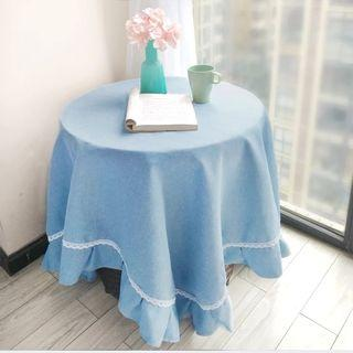 Swettennette Table Cloth